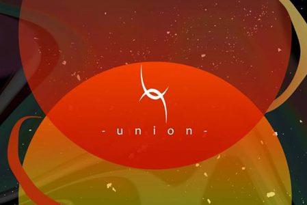 【成果發表】union 東大數媒系 110級成果發表會
