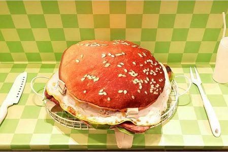 【新聞報導】台東大學生設計「漢堡包」企業也考慮創投(20161108聯合新聞網)
