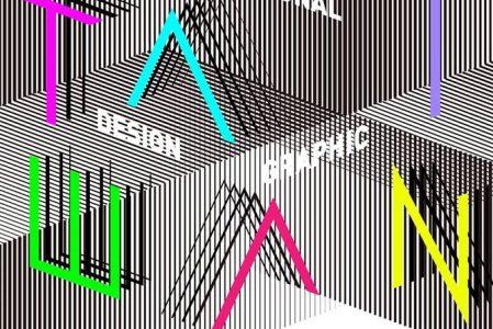 【參賽資訊】2019 臺灣國際平面設計獎