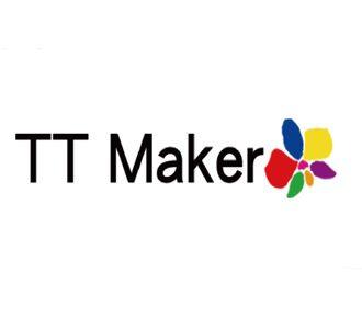 【實習徵選】TTMaker設計實習生 人才需求
