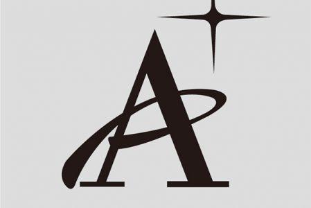 【競賽入圍】A+文資創意季入圍名單